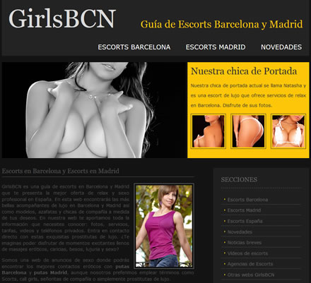 girls-bcn-net