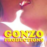 Gonzo Productions