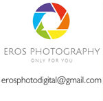 Eros Photography