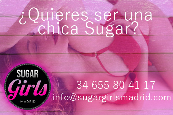 sugargirlsmadrid
